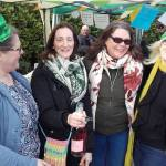 The-Cottage-Market-Headford-Joins-the-Parade!